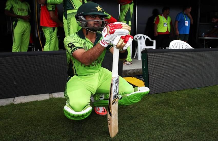 pakistan cricket team, world T20, pak team for world T20, pakistan cricket, shahid afridi, umar gul, ahmed shehzad, World T20 in india, पाकिस्तान क्रिकेट टीम, अहमद शहजाद, उमर गुल, वल्र्ड टी20