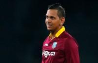 Kieron Pollard, Sunil Narine, West Indies, ICC T20 World Cup, Cricket, T20 World Cup, Sunil Narine News, Kieron Pollard News