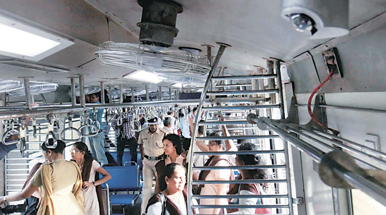 Rail Budget, Rail Budget 2016, Women Coach, Trains, Indian railways, Suresh Prabhu