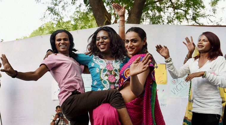 Transgender, Transgender Disorder, Transgender Report, Study of Transgender, Transgender news, Transgender latest News