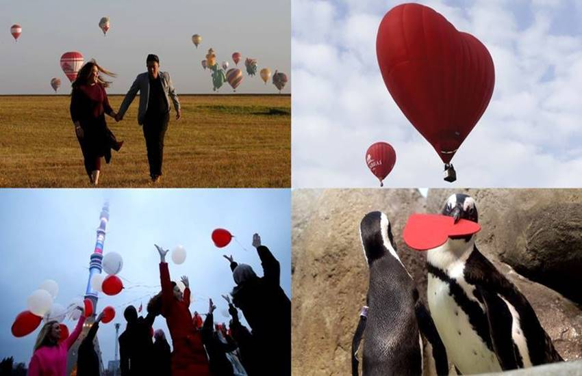 valentine day , valentine day 2016, valentine day around the world, picture of valentine day