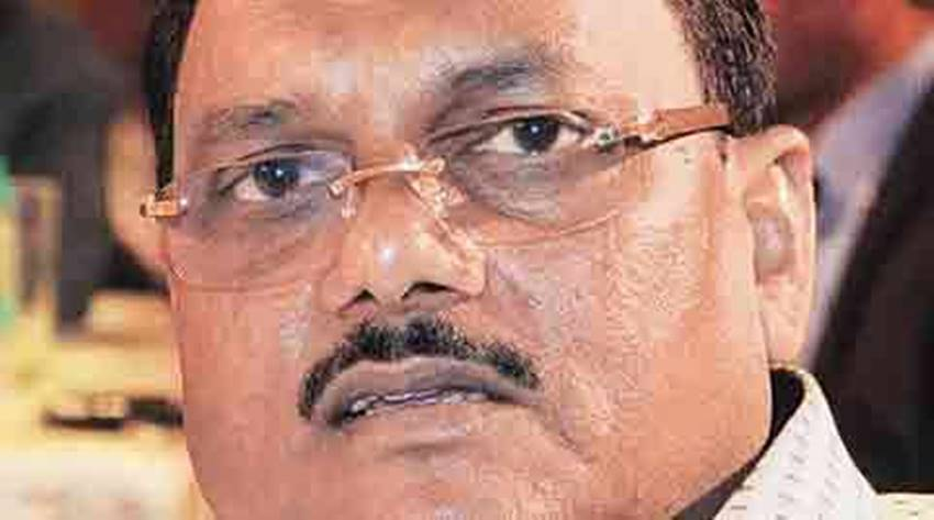 yadav singh, up, noida, cbi, corruption, high court
