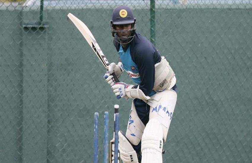 Angelo Mathews, Sri Lanka captain, CWC T20, Angelo Mathews News, Angelo Mathews latest news, cricket, sri Lanka