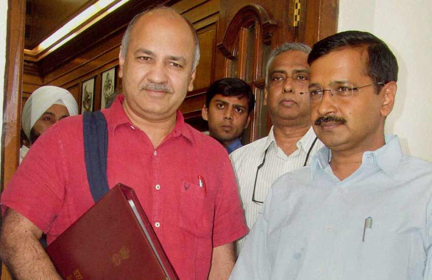 Delhi Budget 2016, Delhi Budget, AAP Budget, AAP Budget 2016, Arvind kejriwal, Delhi Assembly, Delhi