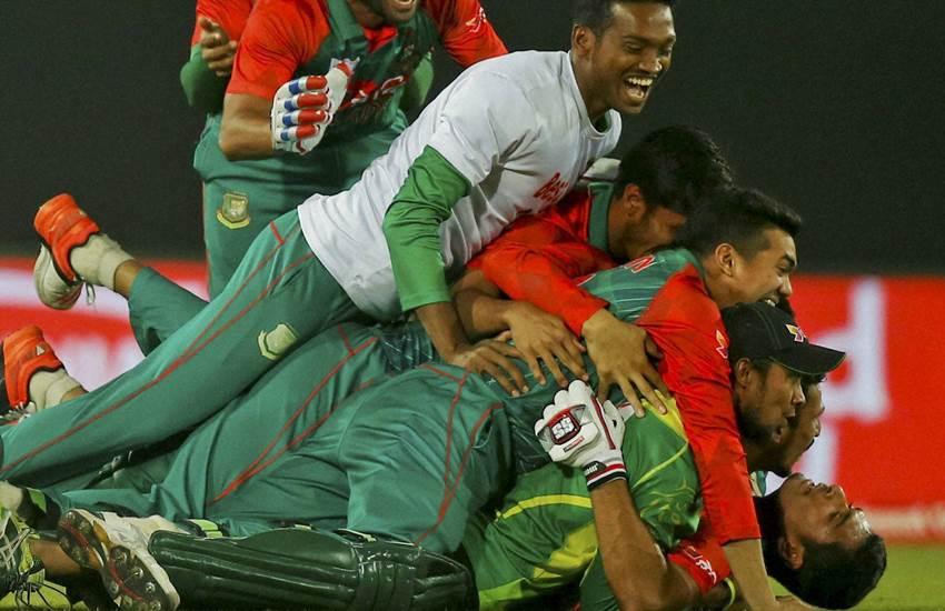 Asia Cup, Bangladesh, Pakistan, Bangladesh vs Pakistan, Ban vs Pak, Asia Cup Final, Ban vs Ind, Cricket