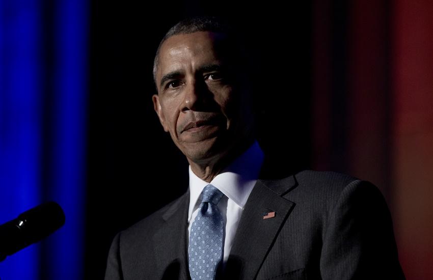 Syria Violence, Barack Obama, US Russia Deal, Barack Obama news, Syria Conflict