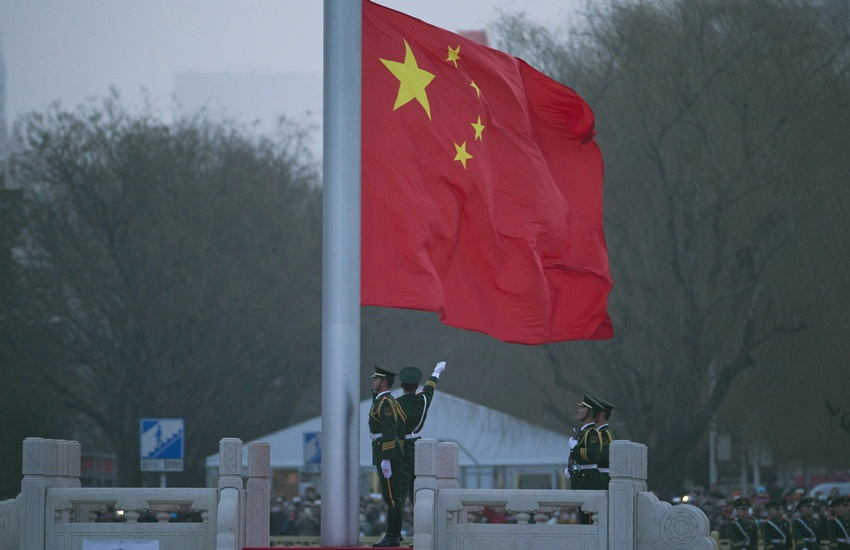 China debt crisis, China crisis, Debt Crisis China, China debt crisis news, China Economy