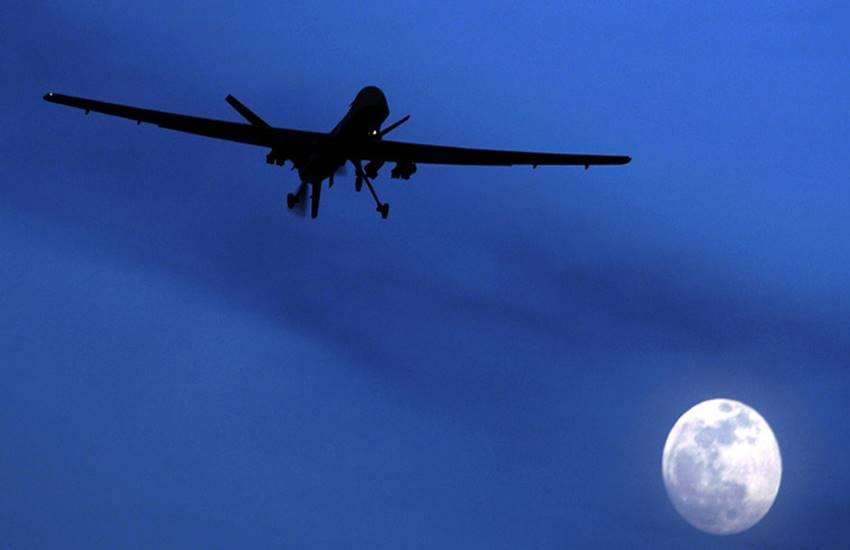 Pentagon, US air strike, alQaeda fighters, alQaeda Training camp, alQaeda in Yemen, alQaeda news, United States, Yemen