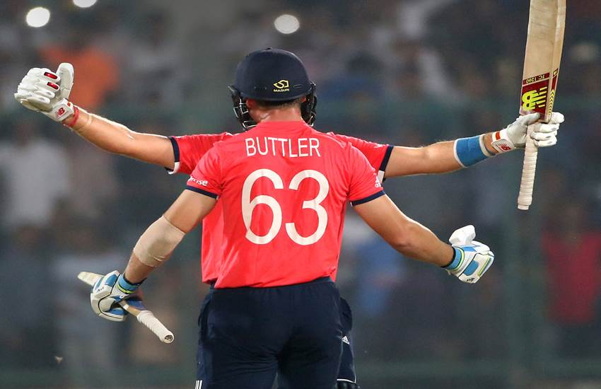 England in Final, England vs New Zealand, ICC World T20, England Defeat New Zealand, England, New Zealand, Cricket