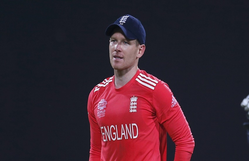 ind vs eng Kanpur T20, Eoin Morgan news, Eoin Morgan latest news, Eoin Morgan hindi news, Eoin Morgan Record