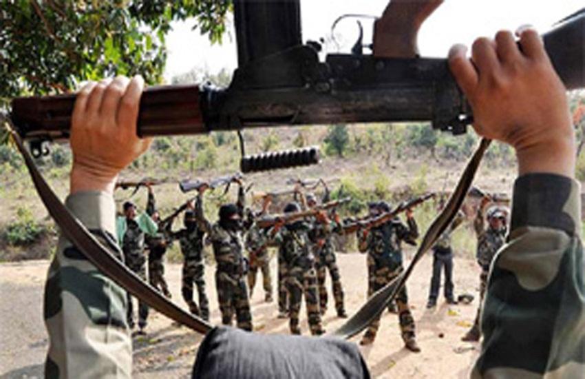 trinamool congress, naxal, maoist in west bengal, maoist against trinamool congress, kolkata, election 2016, west bengal election, mamta benarjee, tmc, election, left, communist, election campaign in west bengal election,