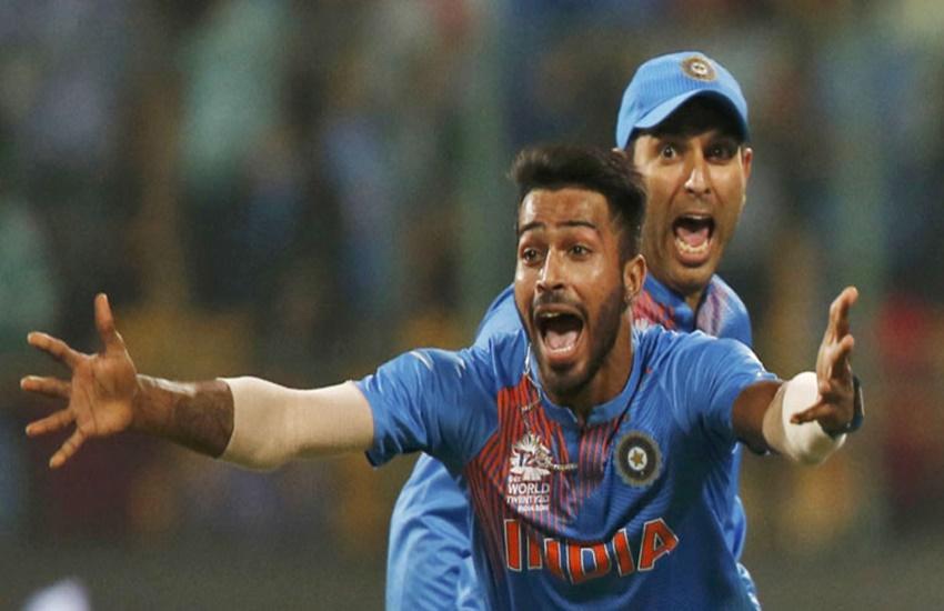 india vs bangladesh, ind vs ban, india bangladesh, india vs bangladesh cricket, hardik pandya, pandya india, india pandya, world twenty20, icc world t20, cricket
