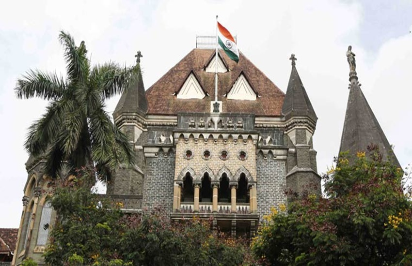 offence and Penalty, Mumbai High Court, Live in Relationship, Rape case High Court
