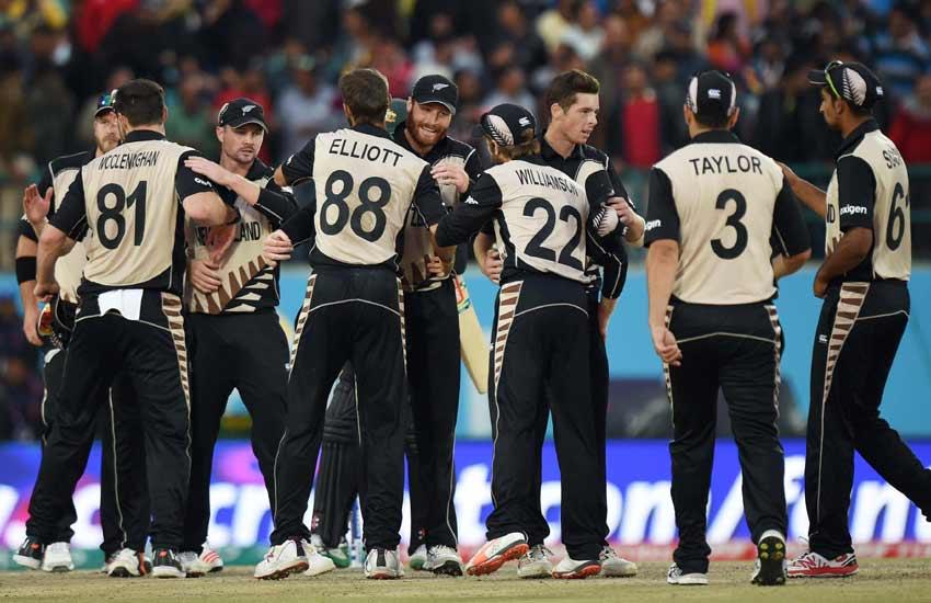 ICC World T20, ICC World T20 1st Semifinal, England vs New Zealand, New Zealand vs England, New Zealand, England, Cricket