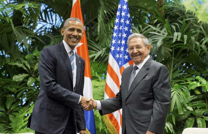 Barack Obama, Fidel Castro, Obama Meet Castro, Obama in cuba, White House, Obama Cuba Visit, Fidel castro Meet Barack Obama, Cuba