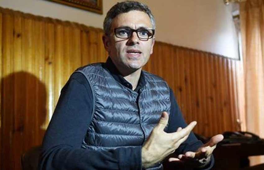 Kashmir Unrest, Omar Abdullah, Mehbooba Mufti, Hurriyat leaders, Omar Abdullah News, Omar Abdullah latest news