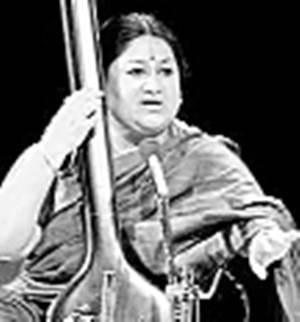 Music, gurgaon utsav, gurgaon utsav 2016, Kabir Bani, Gurgaon