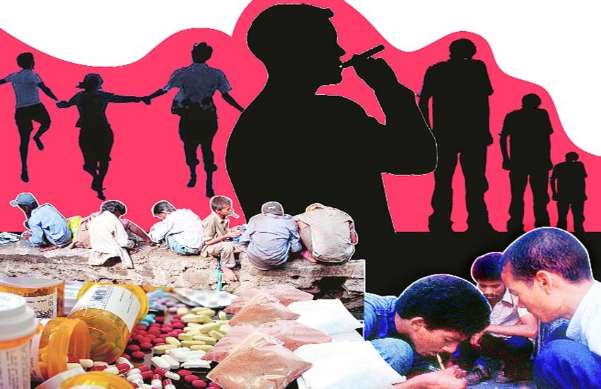 indian economy, indian economy Lose, Smoking indian economy, world health organisation india, WHO Report, indian economy WHO, world health organisation, Supreme Court