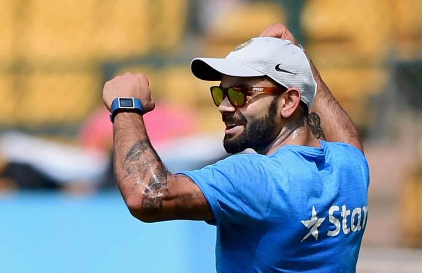 ICC rankings, icc odi ranking batsman, ICC Player Rankings, ICC batsman Rankings, Virat Kohli, Joe Root, Joe Root ICC, Virat Kohli ICC