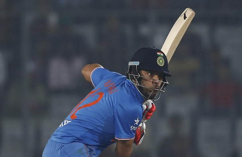 India vs England 2nd Odi, IND vs ENG Match preview, Yuvraj Singh news, Yuvraj Singh latest news, Yuvraj Singh hindi News