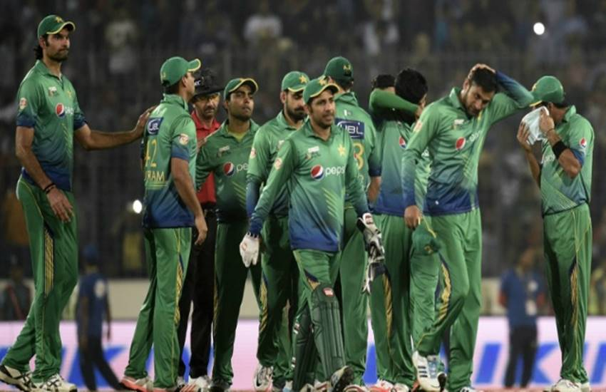 Shahid Afridi, Abid Sher Ali, Nawaz Sharif, India v/s Pakistan, New Zealand v/s Pakistan, Cricket, 2016 ICC T20 World T20