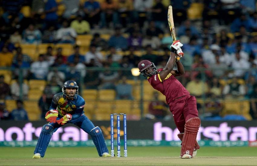 "Sri Lanka vs West Indies live"",""SL vs WI live score"",""T20 Live"",""cricket live score"",""Cricket Live Blog"",""2016 ICC World Twenty20"",""Chris Gayle"",""Lasith Malinga"",""Tillakaratne Dilshan"",""Darren Sammy"",""Angelo Mathews"",""Super 10"",""Chinnaswamy Stadium"",""Bangalore"",""cricket news"