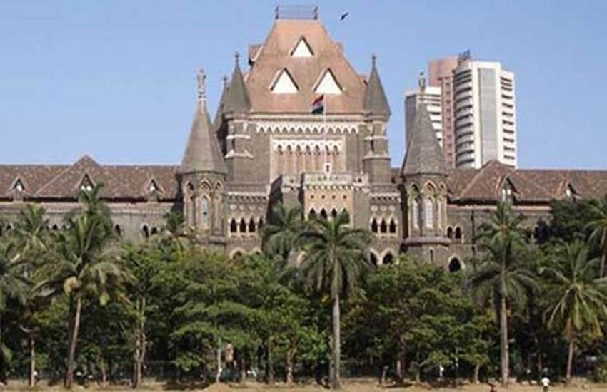 obscene acts, Bombay High Court, private place, criminal, Indian Penal Code, Justices N H Patil, AM Badar, petition, Andheri Police, IPC section 294, Petitioners advocate, Rajendra Shirodkar
