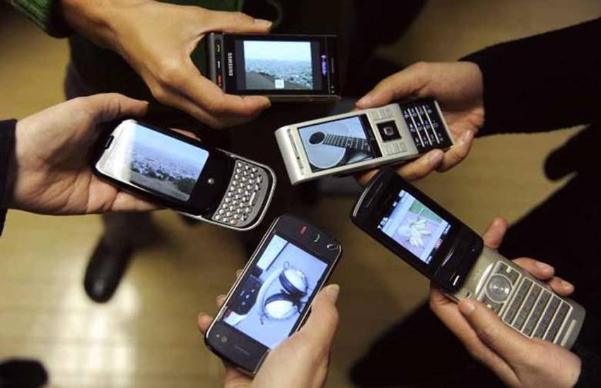 TRAI,Telecom,Telcos,Supreme Court,penalty,call drops