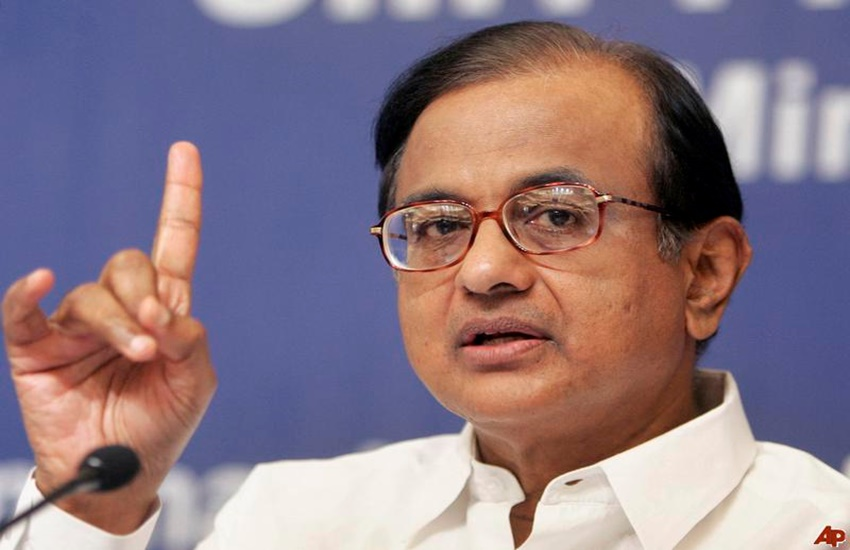 P Chidambaram, Bullet Train Project, demonetisation, Mumbai stampede, Mumbai Train, stampede. Lower Parel Stampede, elphinstone stampede, Piyush Goyal, Rail minister, Foot Over Bridge, FOB, Indian Railways, Railway Stations In india, Hindi News, Rail safety