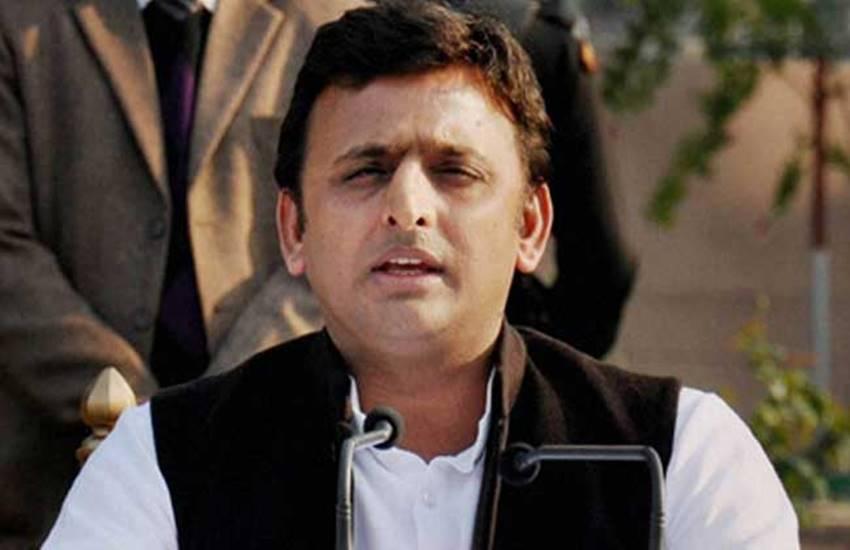 Samajwadi Party,Muzaffarnagar riots,Akhilesh Yadav government, National news
