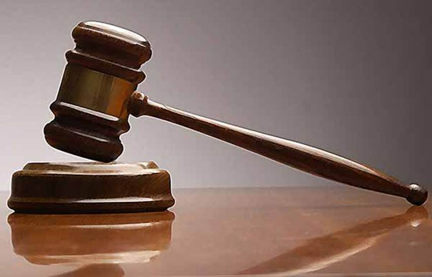 Delhi court, Women obscenity, Women crime, Delhi court News, delhi news