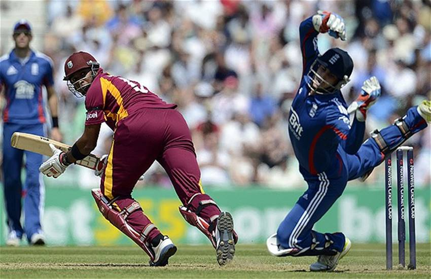 "England vs West Indies Live"",""ENG vs WI live"",""WT20 Live"",""Joe Root"",""cricket live score"",""cricket update"",""Live cricket streaming"",""ICC World T20 2016"",""Eoin Morgan"",""Chris Gayle"",""cricket news"