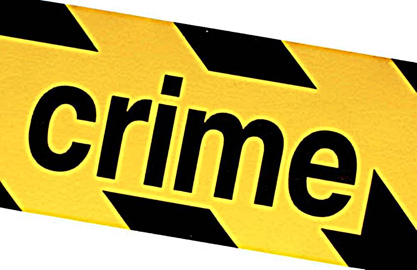 new delhi, crime news, jansatta online