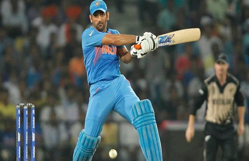 india vs new zealand, ind vs nz, india cricket team, india cricket, icc world t20, world cup 2016, t20 world cup 2016 schedule, t20 world cup, world t20 2016, ms dhoni, dhoni, cricket score, cricket news, cricket