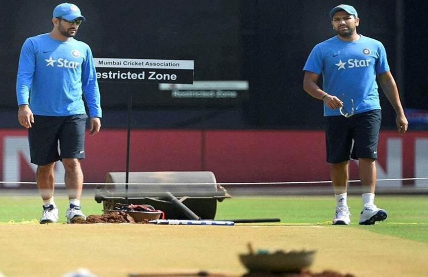 india vs west indies, ind vs wi, indian cricket team, team india playing eleven, West Indies, India, Manish Pandey, Ajinkya Rahane, Yuvraj Singh, pawan negi, World T20, t20 world cup, Cricket latest news, भारत वेस्ट इंडीज, वर्ल्ड टी20, टी20 वर्ल्ड कप, मनीष पांडे, पवन नेगी, अजिंक्या रहाणे