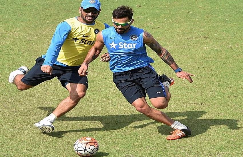 India, australia, india vs austrlia, ind vs aus match, india australia t20 record, australia india stats, Steven Smith, MS Dhoni, Mohali,World T20, Cricket latest news, World T20, which team won more t20 matches between india and australia, भारत, ऑस्ट्रेलिया, वर्ल्ड टी20, इंडिया ऑस्ट्रेलिया रिकॉर्ड, टी20 वर्ल्ड कप