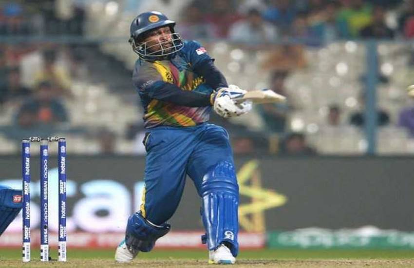 Sri Lanka vs Australia, Dilscoop father Dilshan, Sri Lanka Dilshan, Dilshan Retirement, Dilshan News, Dilshan latest news