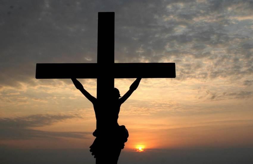 jesus, Easter 2016, Spain, Religion, Christianity, Europe, World, News, Sunday parade