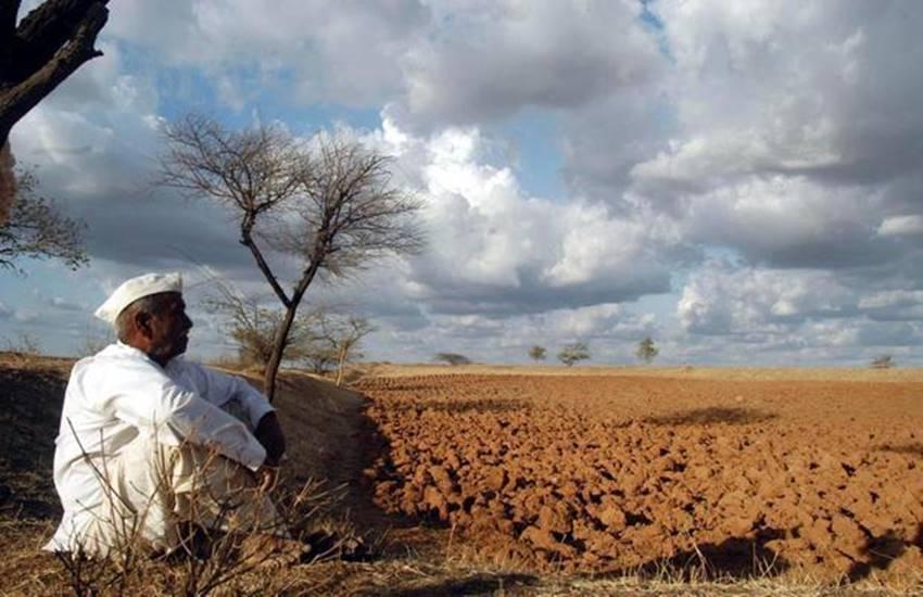 farmers, suicide, bundelkhand, debt, loan, acche din