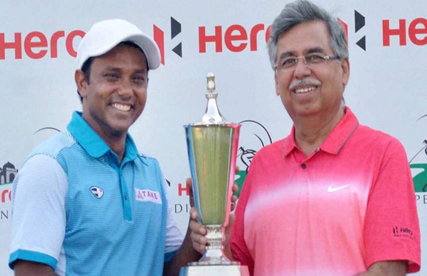 "SSP Chawrasia"",""Indian Open Golf"",""Full European Tour"",""Delhi Golf Course"",""Anirban Lahiri"",""Jeunghun Wang"",""Asian Tour Order of Merit"",""golf news"