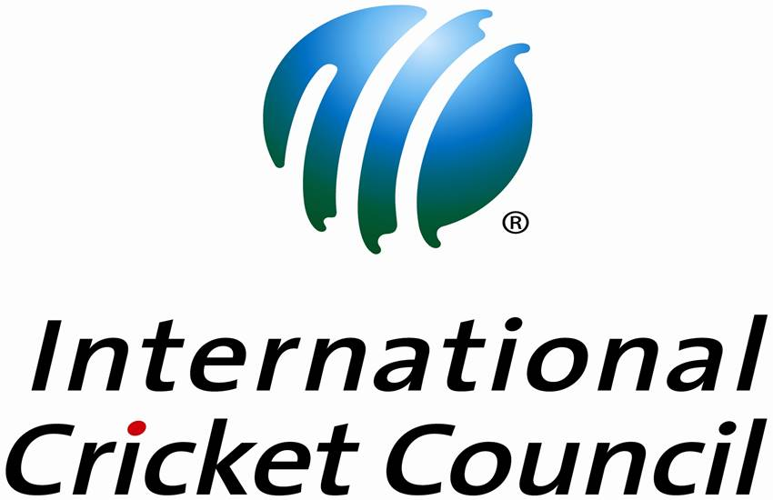 Hong Kong, Hong Kong Cricketer, Irfan Ahmed, ICC