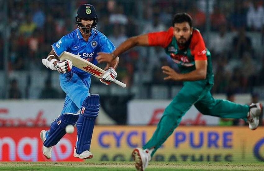 "India vs Bangladesh"",""Fan"",""Heart-attack"",""death"",""Bengaluru"",""Hardik Pandya"",""Mahmudullah"",""Mushfiqur Rahman"",""MS Dhoni"",""ICC World Twenty20"