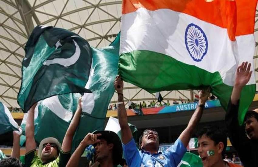 dharamshala t20, india pak t20, india pakistan dharamshala t20, world t20, t20, india pakistan T20 match, India-Pakistan World T20 match, india pakistan T20 match at dharamshala, CM virbhadra singh, ex servicemen, dharamshala t20 protest, masood azhar, dharamshala t20 row, धर्मशाला टी20, भारत पाकिस्तान टी20 मैच , भारत पाकिस्तान वर्ल्ड टी20, पूर्व सैनिक, धर्मशाला टी20 पूर्व सैनिक, मसूद अजहर
