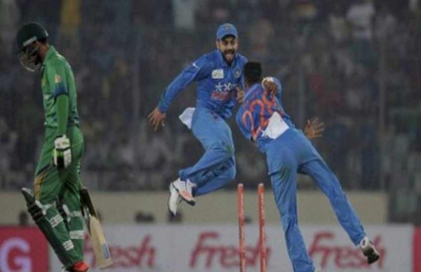 india pakistan world t20, India-Pakistan, world t20, india pakistan T20 match, india vs pak, India-Pakistan World T20 match, india pakistan T20 match at dharamshala, dharamshala india pak match, PCC president sukhwinder sukhu, CM virbhadra singh, भारत पाकिसतान वर्ल्ड टी20, भारत पाकिस्तान धर्मशाला, वर्ल्ड टी20 टूर्नामेंट