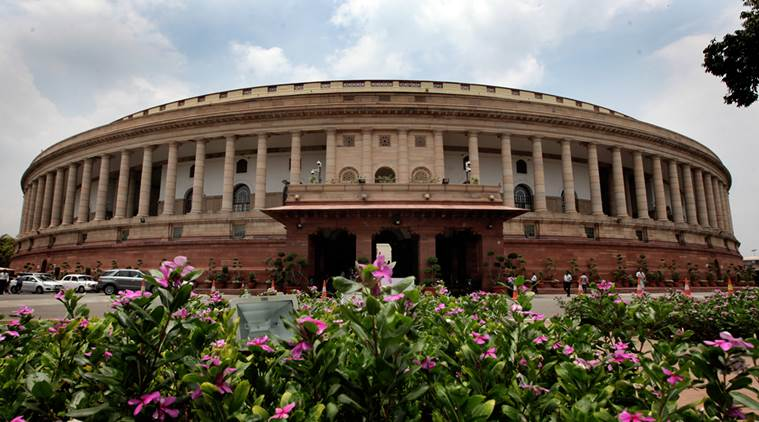 Budget session, Budget session news, TMC Budget, Budget Demonetisation, Budget session 2017