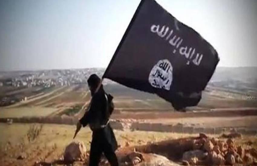 jansatta editorial, terrorist attacks, activities, baghdad, india, dhaka, istanbul, saudi arabia, world