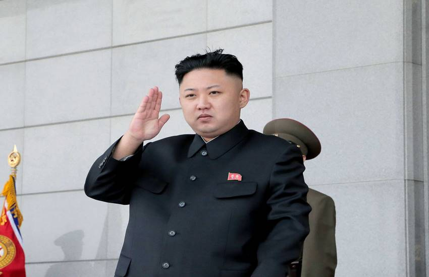 north korea, South Korea, president house, north korea attack South Korea, United States, north korea news, north korea latest news, north korea Attack, north korea news, north korea facts, north korea president, north korea vs south korea, north korea hydrogen bomb test