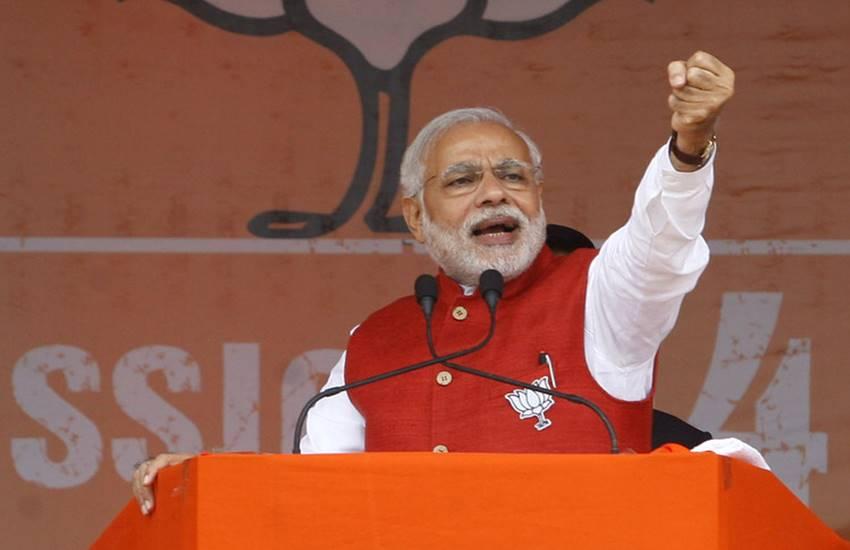U.S. expert on India, Sadanand Dhume, Modi regime,World, India, USA, government, executive (government), think tank