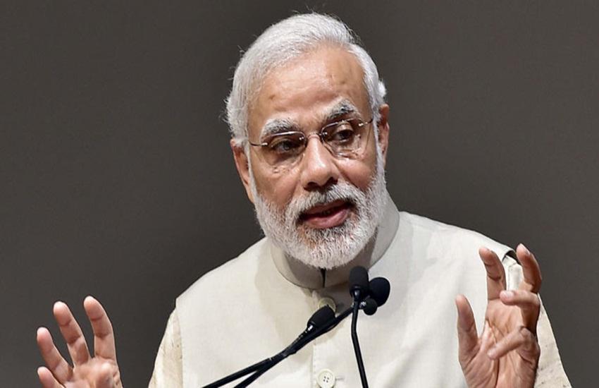Pm Modi, Pm Modi hair style, Pm Modi looks, Pm Modi olds photos, Pm narednra modi, modi in parliament, modi in loksabha,प्रधानमंत्री नरेंद्र मोदी प्रधानमंत्री नरेंद्र मोदी, पीएम मोदी, मोदी स्टाइल, मोदी लुक