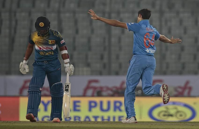 Asia Cup, Team India, Sri Lanka, India vs Sri Lanka, India in Final, Cricket